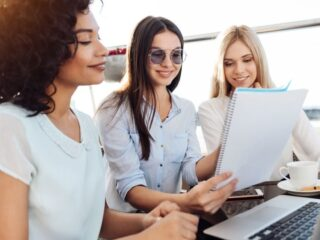 7 Habits of Highly Smart Women