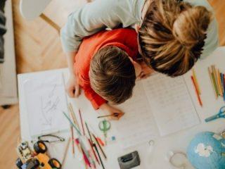 The Best Homeschooling Schedule