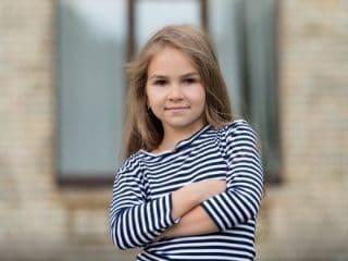 7 ways to build lasting self-esteem in kids