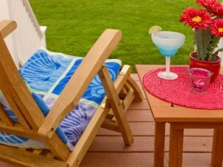 Summer Must-Haves For Your Family