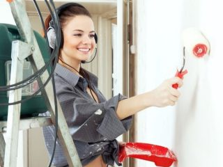 8 Home Repairs You Should Never Put Off