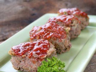 mini meatloaf recipes